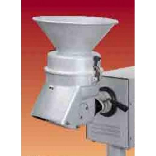УКМ-11 (ОМ-300) Универсальная кухонная машина (овощерезка)