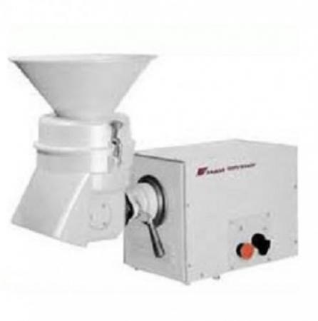 УКМ-11-02 Универсальная кухонная машина (протирочная)