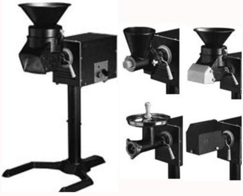 УКМ-01 Универсальная кухонная машина