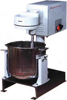 УКМ-14  Универсальная кухонная машина (МВ-25).