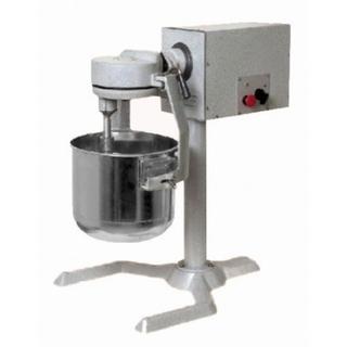 УКМ-07-01 Универсальная кухонная машина (взбивалка)